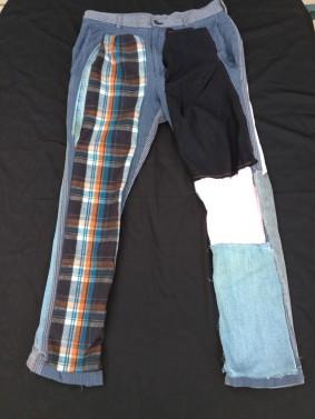 pants002