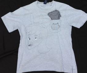 shirts0001