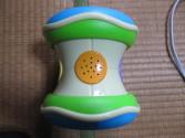 sound toy