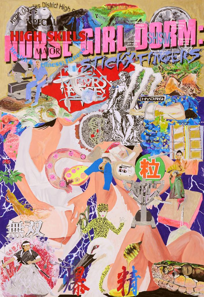 nursegirldorm001web